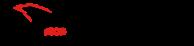 Circuito Internazionale di Aprilia